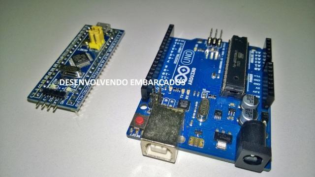 Arduino_e_STM32.jpg