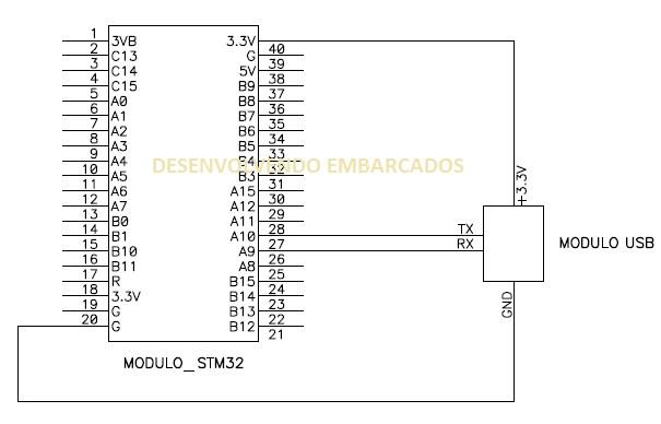 STM32_e_USB_sch.jpg